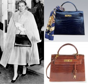 grace-kelly-with-hermes-bag1-300x284